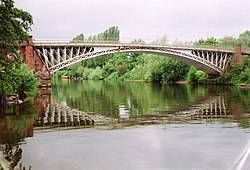 Holt Fleet bridge - geograph.org.uk - 592544.jpg