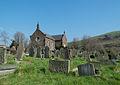 Holy Cross Church, Port Talbot.jpg