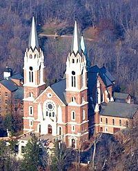 Holy Hill Basilica.jpg