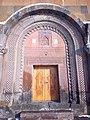 Holy Mother of God Church of Kanaker (03).jpg