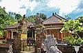 Holy Water Temple Ubud, Bali, indonesia - panoramio (16).jpg