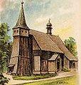 Holzkirche Krawarn.jpg