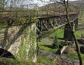 Homberg Ohm Viadukt01 2014-03-30.jpg