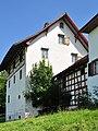 Hombrechtikon - Menzihaus, Lützelsee 3 2011-08-30 15-11-20.jpg
