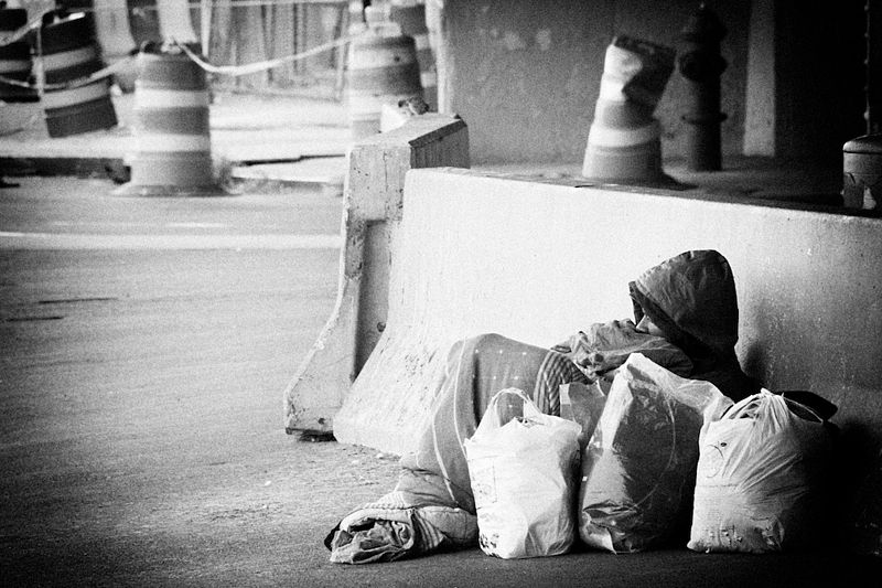 File:Homeless New York 2008.jpeg