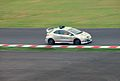 Honda CIVIC TYPE R Euro (FN2) SUZUKA CIRCUIT MARSHAL CAR.JPG