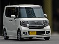 Honda N BOX 20130808 1.jpg