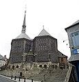 Honfleur, Église Sainte Cathérine PM 30378.jpg