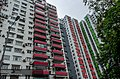 Hong Kong (16968988722).jpg