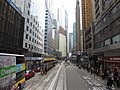 Hong Kong (2017) - 822.jpg