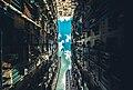 Hong Kong (Unsplash B8ZFV4E0YOw).jpg