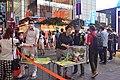 Hong Kong Demonstration 20200604 LAM Cheuk-ting HUI Chi-fung.jpg