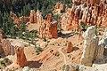 Hoodoos of Bryce Canyon.jpg