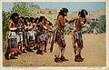 Hopi Snake Dance, Arizona. Fred Harvey series. (NBY 19993).jpg