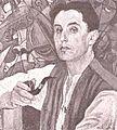 Horaţiu Dimitriu - Auto - Portret.JPG