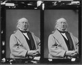 Horace Greeley - NARA - 526061.tif