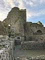 Hore Abbey, Caiseal, Éire - 44767845370.jpg