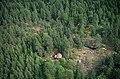Hornkullen - KMB - 16000300022726.jpg