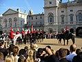 Horse Guards (1879582828).jpg