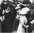 Horse racing Freudenau 1901.JPG
