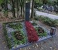 Horst Muys - grave2.jpg