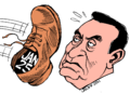 Hosni Mubarak getting the boot.png