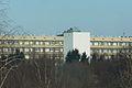 Hospital Lutycka Poznan 2013.JPG