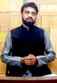 Host Muhammad Ali Raza July 2019.png