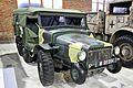 Hotchkiss W15 T artillery tractor 01.jpg