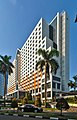 Hotel Atlet Century (30245261571).jpg