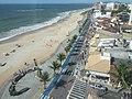 Hotel Brisa Tropical - panoramio.jpg