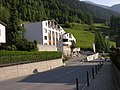 Hotel Cucagna - panoramio.jpg