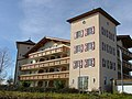 Hotel Hanusel - panoramio.jpg