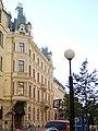 Hotel Knaust Sundsvall.jpg