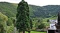 Hotel Lochmuhle - panoramio (1).jpg
