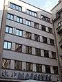 Hotel Mažestik 003.JPG