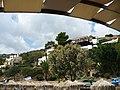 Hotel Marmin Bay - panoramio - Mietek Ł (24).jpg
