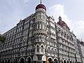 Hotel Taj Palace 08.jpg