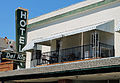 Hotel del Rio - Isleton, California - Stierch 3.jpg