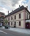 Hotel du Gouverneur in Belfort.jpg