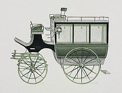 Hotel or private omnibus, 1906.jpg
