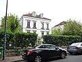 House - 35-36 Avenue de la Dame Blanche - Fontenay-sous-Bois.jpg