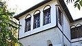 House Babameto Gjirokastër 04.jpg