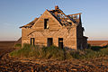House North of Corn (4245553778).jpg