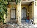 House on Rreshit Çollaku (22).jpg