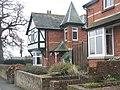 Houses in Ellerhayes - geograph.org.uk - 1622060.jpg