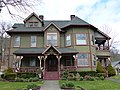 Houses on Park Place in Addison NY 04c.jpg