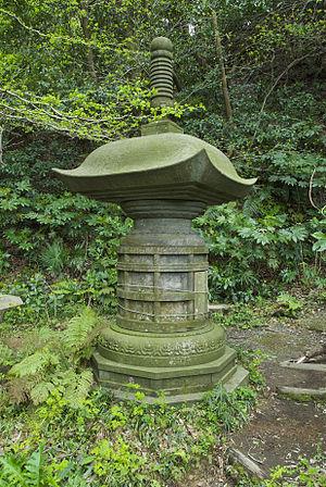 Tahōtō - A hōtō