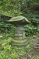 Houtou - Ankokuron-ji.jpg