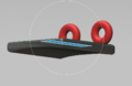 Hovercraft prototype 2.PNG